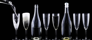 champagner-1071356_1920-1024x510